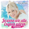 CD Ententanz