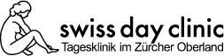 swiss day Clinic
